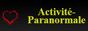 Activite-Paranormale