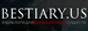 Новый Бестиарий