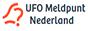 UFO Meldpunt Nederland