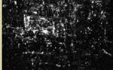 Потертости или абразивные повреждения.  Это конгломераты множества мелких «волосяных» царапин, которые имеют концентрическую или хаотическую структуру либо сетчатый вид. Это может быть и матирование верхнего эмульсионного слоя или носителя (появляется избыточный оптический шум). Размеры повреждений разные — от минимальных до полнокадровых.