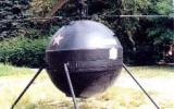 Разработка беспилотного вертолёта Ка-137 началась в ОКБ им. Н.К.Камова в 1994 году. При проектировании был использован опыт создания вертолёта Ка-37. Чтобы свести к минимуму моменты инерции фюзеляжу была придана сферическая форма. Это позволило отказаться от оперения. Для сохранения центровки при замене оборудования отсек целевого оборудования было решено разместить в центре фюзеляжа. Эскизный проект был готов в 1995 году. В 1996 году изготовлен натурный макет вертолёта.