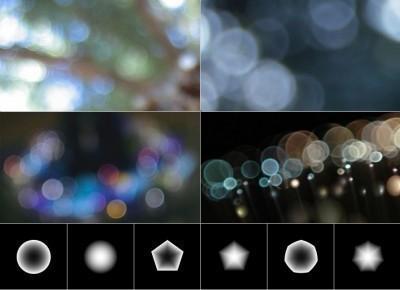 Aberración esférica. El borde de la lente de longitud focal es algo más corto que en el centro, por lo que van en paralelo a los rayos de luz se refractan al pasar a través de lentes esféricas de diferentes maneras: los rayos que pasan por el borde de la lente focal punto de confluencia, más cerca de la lente, que son los que pasan a través del centro de la lente. Traducido del servicio de «Yandex.Traductor»