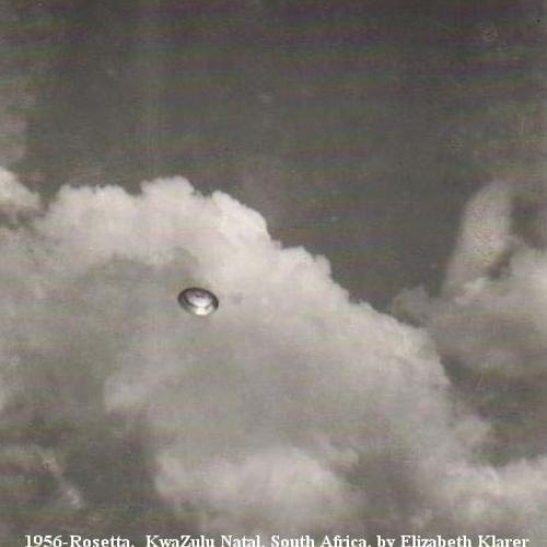 best ufo pictures ever taken - 453×480
