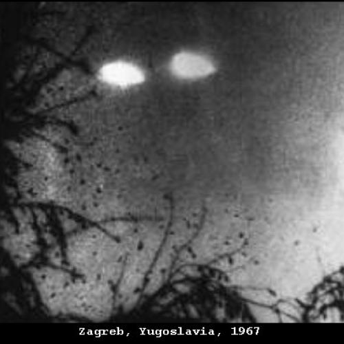 a short history of ufos The park is sponsored by the international ufo museum in roswell, because the reed ufo case is the 1st and only ufo incident officially inducted into the united states as a history true by state government.